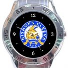 Bishop's Cleeve AFC Analogue Watch