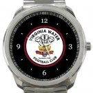 Virginia Water FC Sport Metal Watch