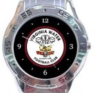 Virginia Water FC Analogue Watch