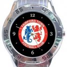 Fairford Town FC Analogue Watch
