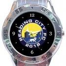 Reading City FC Analogue Watch