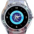 Ardley United FC Analogue Watch