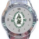 Wantage Town FC Analogue Watch