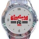 Binfield FC Analogue Watch