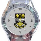 Lydney Town AFC Analogue Watch