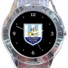 Coventry Sphinx FC Analogue Watch