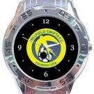 Hillfield Swifts FC Analogue Watch
