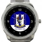 Lye Town FC Sport Metal Watch