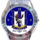 Lye Town FC Analogue Watch
