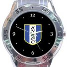 South Normanton Athletic FC Analogue Watch