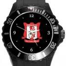 Romulus FC Plastic Sport Watch In Black