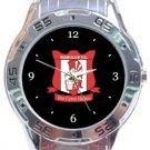 Romulus FC Analogue Watch