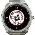 Dunkirk FC Sport Metal Watch