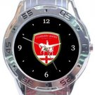 Coventry United FC Analogue Watch