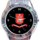 Highgate United FC Analogue Watch