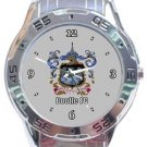 Bootle FC Analogue Watch