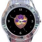 City of Liverpool FC Analogue Watch