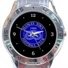 Hanley Town FC Analogue Watch