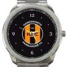 Handsworth Parramore FC Sport Metal Watch