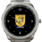 Albion Sports AFC Sport Metal Watch