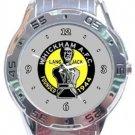Whickham AFC Analogue Watch