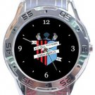 AFC Uckfield Town Analogue Watch
