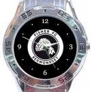 Fisher FC Analogue Watch