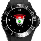 Lordswood FC Plastic Sport Watch In Black