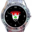 Lordswood FC Analogue Watch