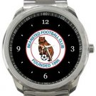 Bearsted FC Sport Metal Watch