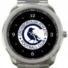 Crowborough Athletic FC Sport Metal Watch
