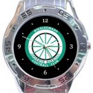 Biggleswade FC Analogue Watch