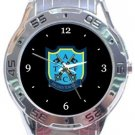 Arlesey Town Football Club Analogue Watch