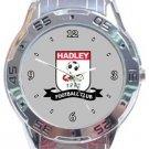 Hadley FC Analogue Watch