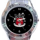 Pinchbeck United FC Analogue Watch