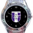 Daventry Town FC Analogue Watch