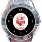 Oadby Town FC Analogue Watch