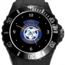 Desborough Town FC Plastic Sport Watch In Black