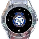 Desborough Town FC Analogue Watch