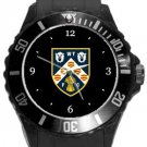 Wellingborough Town FC Plastic Sport Watch In Black