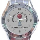 Rothwell Corinthians FC Analogue Watch