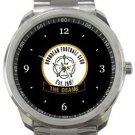 Horndean FC Sport Metal Watch