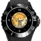 Bashley FC Plastic Sport Watch In Black