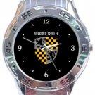 Alresford Town FC Analogue Watch