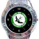 Andover New Street FC Analogue Watch