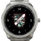 Willand Rovers FC Sport Metal Watch