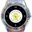 Plymouth Parkway FC Analogue Watch