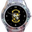 Buckland Athletic FC Analogue Watch