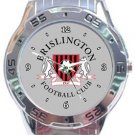 Brislington FC Analogue Watch
