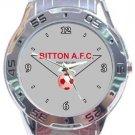 Bitton AFC Analogue Watch